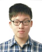 45IN Xu, Siyuan_1