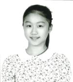 49IN Wu, Natasha_1