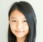57IN Watanabe, Sora_1