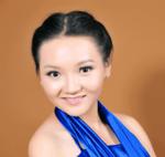 resized_150x142__14_HanQing_Chang