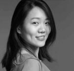 resized_150x144__43_Sookkyung_Cho