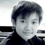 resized_150x165_I31_Chang_Joey