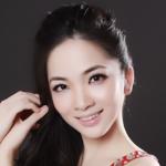 resized_150x165__59_Hong_Tang