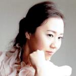 resized_150x180__44_Eunkyung_Yoon