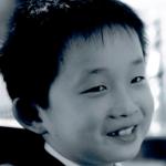 resized_150x187_J23 Liu Charlie_1