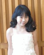 resized_150x189_35JR_Tarisa_Chanpong