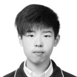 resized_150x210_Haiqi_Zhang__pic