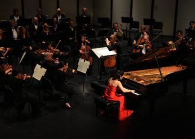 2013 Concerto Finals