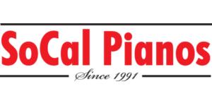 SoCal Piano